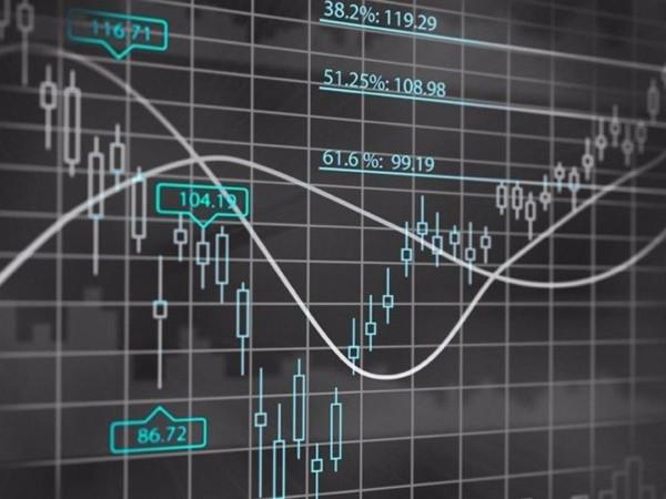 Список криптовалютных бирж